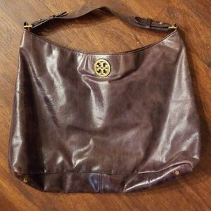 TORY BURCH hobo Dena handbag